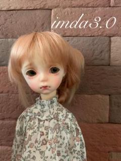 "Thumbnail of ""imda3.0 outfit"""