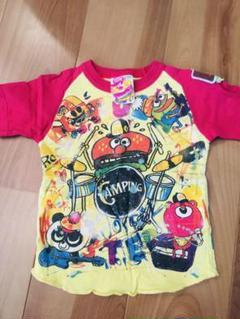 "Thumbnail of ""ジャムのTシャツ 90"""