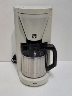 "Thumbnail of ""アムウェイ Amway コーヒーメーカー ドリップ式 E-5072 2004年製"""