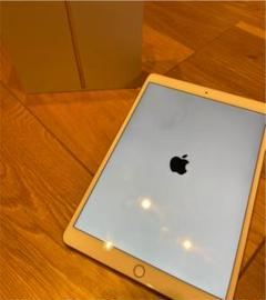 """Thumbnail of """"iPadAir3  Wi-Fi+セルラータイプ"""""""