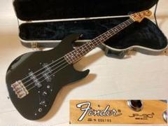 "Thumbnail of ""レストア調整品♪ レア!Fender USA ベース JP-90"""