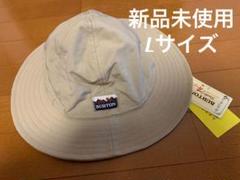 """Thumbnail of """"【新品未使用】BURTON バートン マウンテン トレッキング ハット 帽子 L"""""""
