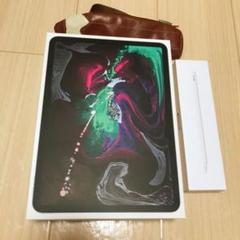 "Thumbnail of ""【ほぼ新品】APPLE iPad Pro IPAD PRO 11 WI-FI"""