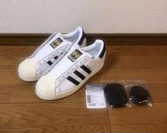 "Thumbnail of ""adidas アディダス スニーカー"""