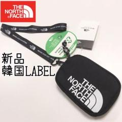 """Thumbnail of """"新品/確実正規品/THE NORTH FACE/WL WALLET/在庫わずか"""""""