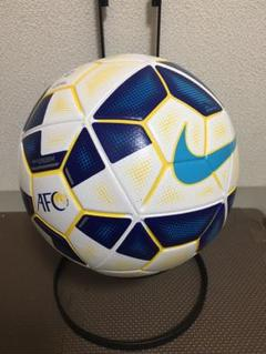 "Thumbnail of ""新品 NIKE ORDEM  公式球 フライト マーリン マジア"""