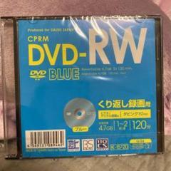 """Thumbnail of """"DVD-RW"""""""