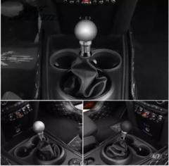 """Thumbnail of """"BMW mini f56 F54 シフトノブ ミニクーパー JCW クラブマン"""""""