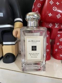 "Thumbnail of ""Jo MALONE LONDON イングリッシュペアー&フリージア コロン"""