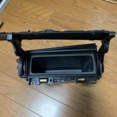 "Thumbnail of ""BMW mini 純正 グローブボックス R55 R56 R57 r58"""