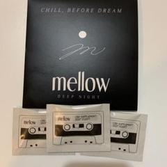 """Thumbnail of """"mellow"""""""