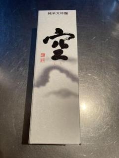 """Thumbnail of """"蓬莱泉 空  720ml"""""""
