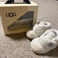 """Thumbnail of """"UGG アグ ベビーシューズ ブーツ 靴"""""""