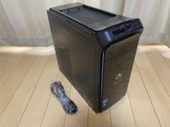 "Thumbnail of ""デスクトップPC i7 12GB win10"""