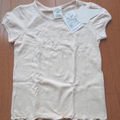 """Thumbnail of """"ジェラートピケ 90-100  Tシャツ"""""""