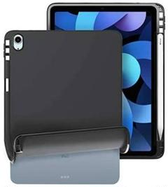 "Thumbnail of ""iPad Air 10.9インチ ケース 第4世代 超スリム クリア 落下防止"""