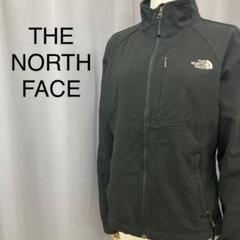 "Thumbnail of ""THE NORTH FACE ノースフェイス ソフトシェルジャケット ナイロン"""