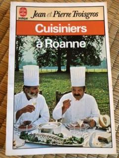 """Thumbnail of """"Cuisiniers à Roanne"""""""