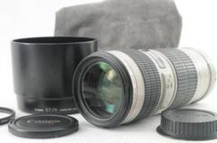 "Thumbnail of ""CANON キヤノン EF 70-200mm F4L USM"""