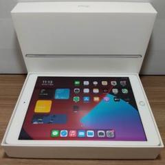 "Thumbnail of ""新品同様Ipad 第7世代 Wifi 128GB Apple 保証付き"""