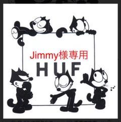 "Thumbnail of ""Jimmy様専用  オーダー品"""