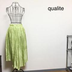 "Thumbnail of ""S1143    美品qualite"""