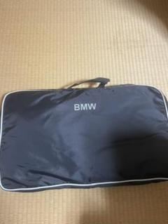 """Thumbnail of """"BMW純正 スキー、スノーボードバッグ"""""""