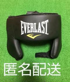 "Thumbnail of ""エバーラストボクシング everfresh head gear"""