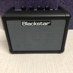 "Thumbnail of ""Blackstar FLY3 ベースアンプ"""