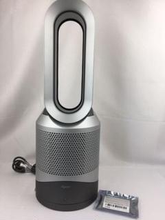 "Thumbnail of ""dysonダイソンPure HotCool HP00空気清浄機能付ファンヒーター"""