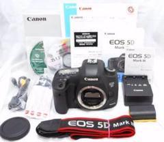 "Thumbnail of ""Canon EOS 5D MARK3"""