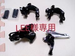 "Thumbnail of ""SHIMANO 105(5800)ディレイラーブレーキセット"""