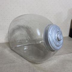 """Thumbnail of """"気泡の入ったガラス瓶"""""""