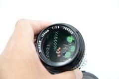 "Thumbnail of ""美品レベル Nikon NIKKOR 105mm 2.5  785555"""