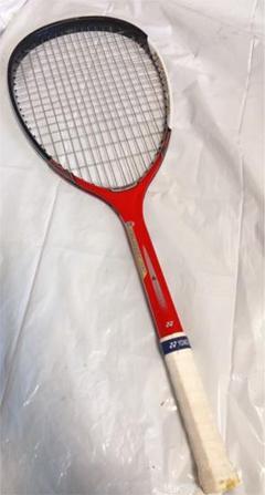 """Thumbnail of """"YONEX ソフトテニスラケット NEXTAGE700"""""""