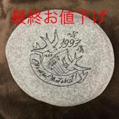 "Thumbnail of ""堂本剛着用 CA4LA ベレー帽"""