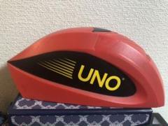 "Thumbnail of ""UNOアタック"""