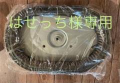 """Thumbnail of """"K&N ハーレー エアーフィルター HD-0910"""""""