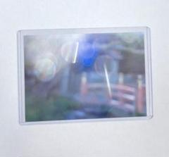 "Thumbnail of ""真清田神社八大龍王社 天からの祝福 奇跡の瞬間"""