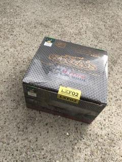 """Thumbnail of """"クランツ ジガ ベーシック LXF02 レクサス GS200tフロント用 未使用"""""""