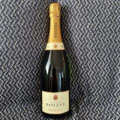 "Thumbnail of ""高級シャンパン《CHAMPAGNE BOIZEL Brut Tradition》"""