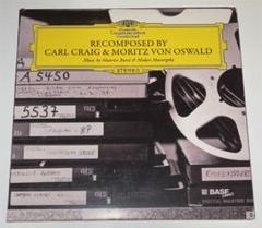 "Thumbnail of ""Recomposed Carl Craig Moritz Von Osward"""