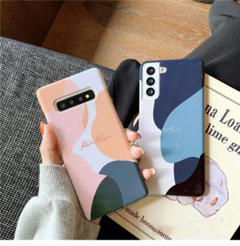 "Thumbnail of ""Galaxy S10ケースGalaxyS21ケース送料無料"""