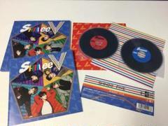 "Thumbnail of ""【美品】SHINee FIVE(CD+DVD)FC限定盤"""
