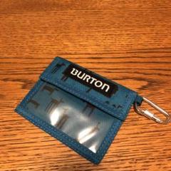 "Thumbnail of ""BURTON(バートン) パスケース 財布"""