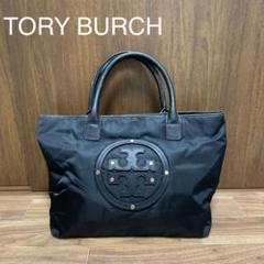 "Thumbnail of ""TORY BURCH トリーバーチ トートバッグ"""