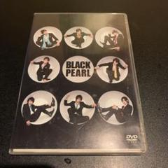 "Thumbnail of ""宝石シリーズ BLACKPEARL"""