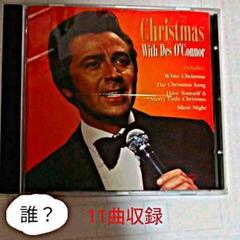 """Thumbnail of """"タカダンス 社交ダンスCD"""""""