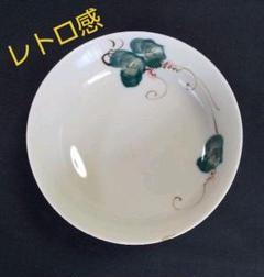 "Thumbnail of ""大正、昭和レトロ、絵柄鉢"""