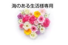 "Thumbnail of ""ローズマダム クロスサポート妊婦帯 M-L 2枚セット♥️腹巻き型"""